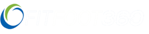 Fit Foot 360 web